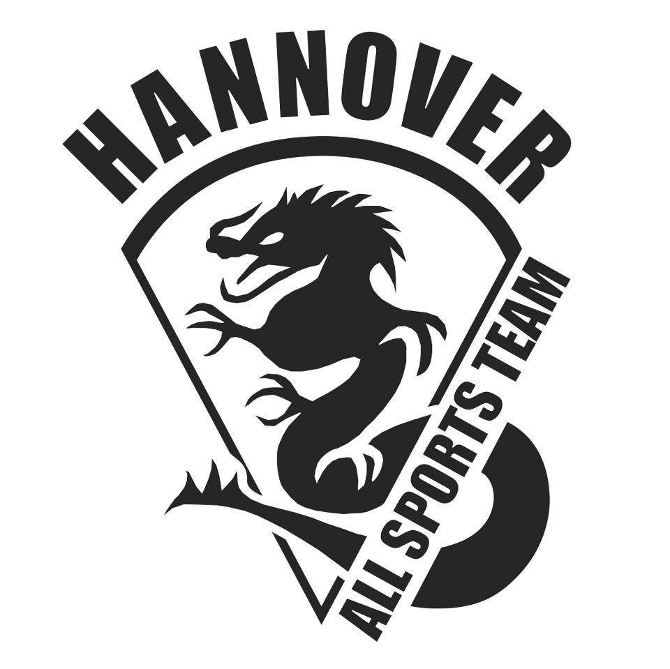 All Sports Team Hannover Logo